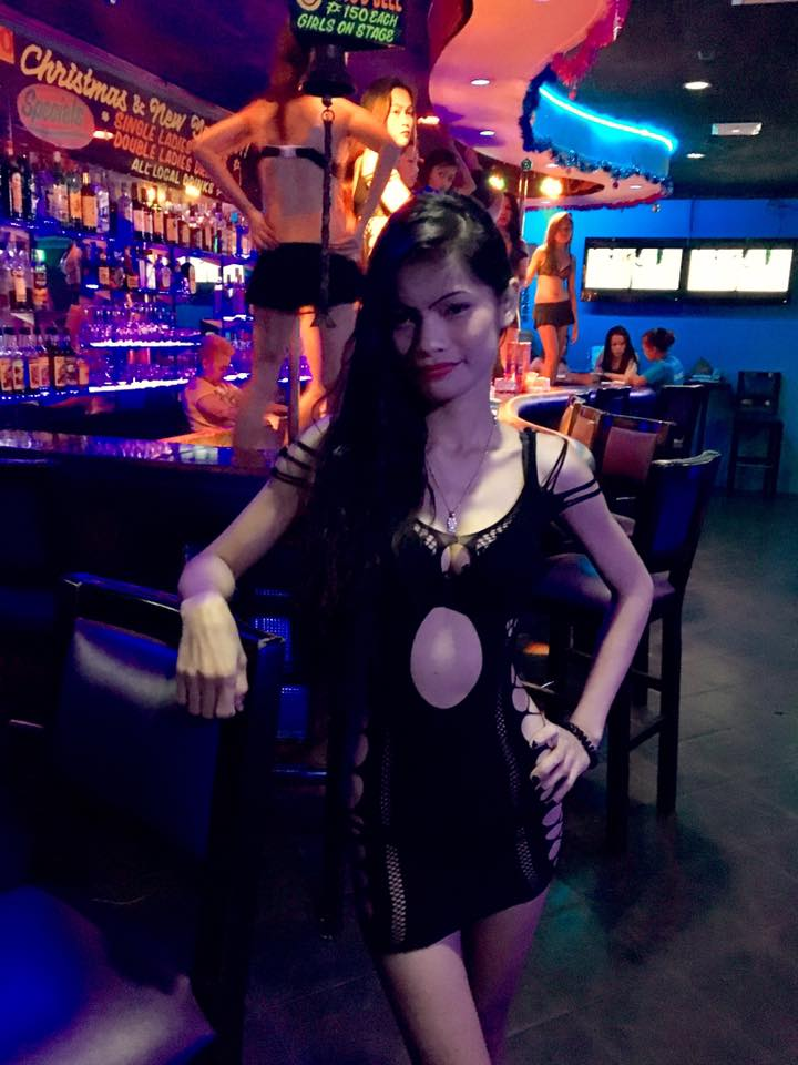Route69 Bars In Angeles City Philippines Bar And Nightlife