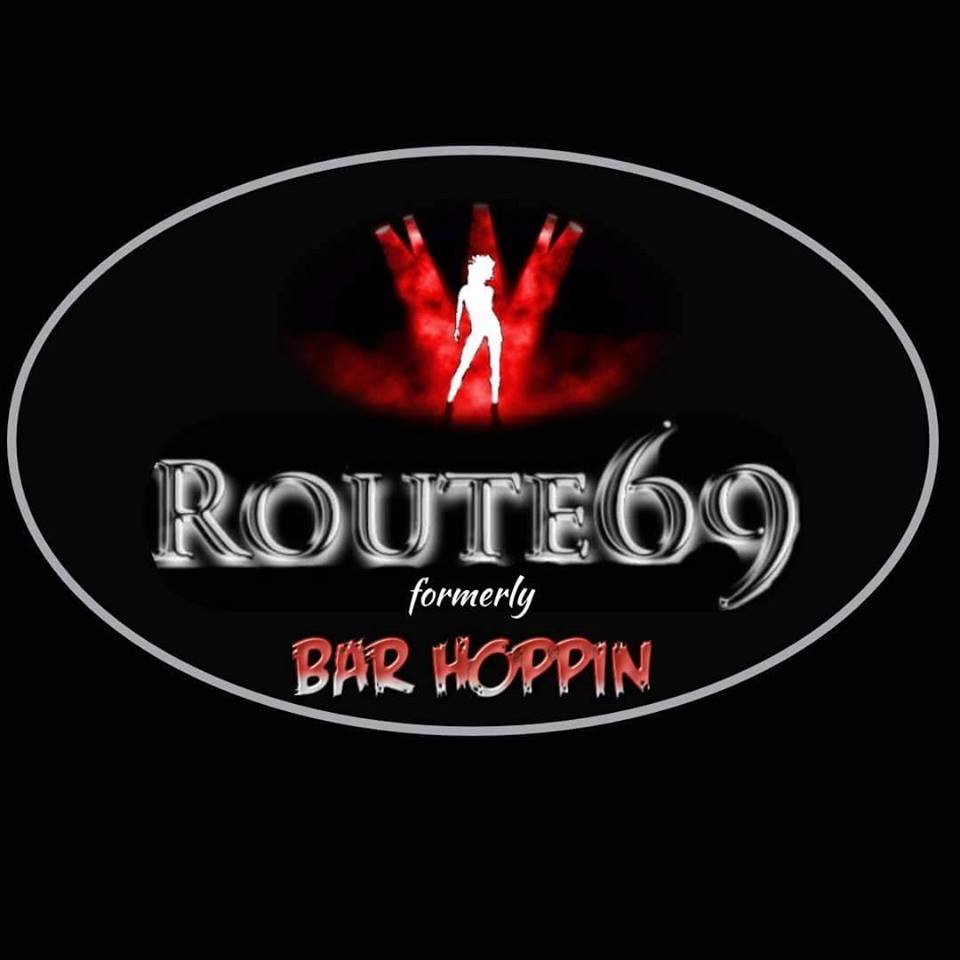 Route69