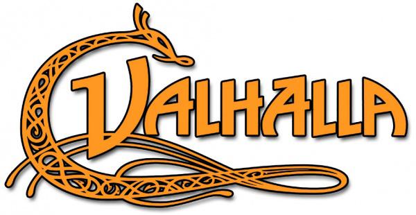 Valhalla Bar
