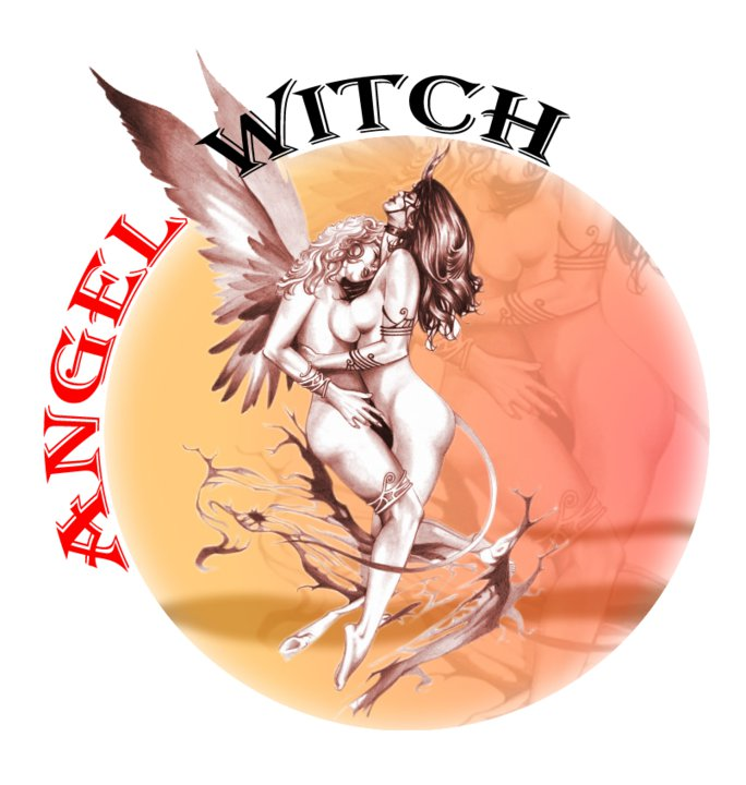 Angelwitch Bars In Angeles City Philippines Bar And
