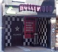 Hollywood Bar Angeles City Philippines