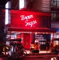 Brown Sugar Angeles City Bar