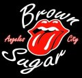 Brown Sugar Bar Angeles City Philippines