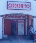 Roadies Bar Bar Angeles City Philippines