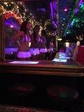Geckos Bar