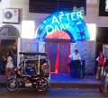 After Dark Angeles City bar