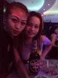 H2K Pub Angeles City Bar