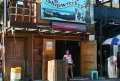 Shipwrecked Angeles City Bar