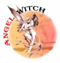 Angelwitch Bar Angeles City Philippines